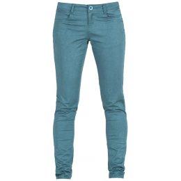 Nomads Maya Twill Jeans