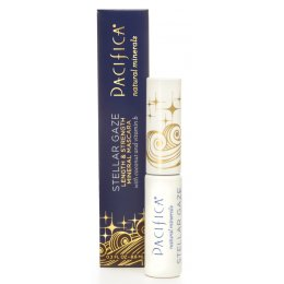 Pacifica Stellar Gaze Mineral Mascara Stardust Brown - 7.5ml