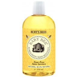 Baby Bee Bubble Bath - 350ml