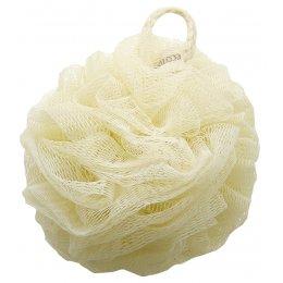 Eco Tools EcoPouf Delicate Bath Sponge