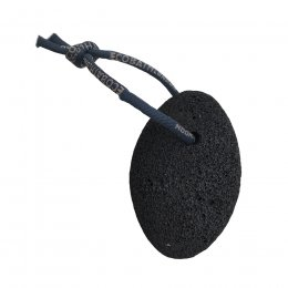 Natural Pumice Stone With Rope