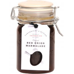 Cartwright & Butler Red Onion Marmalade - 250g