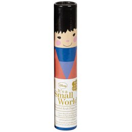 Disney It's a Small World Recycled Pencils - China
