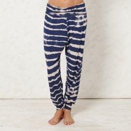 Braintree Dashka Striped Trouser Slacks