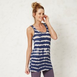 Braintree Dashka Striped Singlet Vest Top