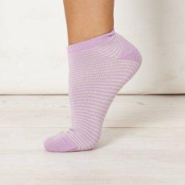 Braintree Bamboo Kirsty Ankle Socks