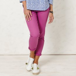 Braintree Bayou Organic Cotton Jeans