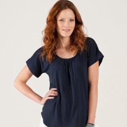 Nomads Organic Jersey T-Shirt