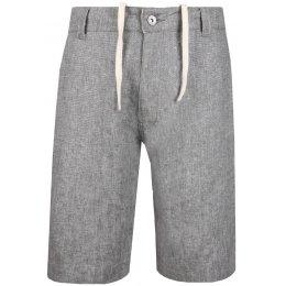 Komodo Monaco Linen Shorts test