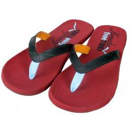 Komodo Tibet Sandal