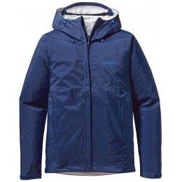 Patagonia Mens Torrentshell Jacket