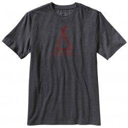 Patagonia Mens Tent Life T-Shirt