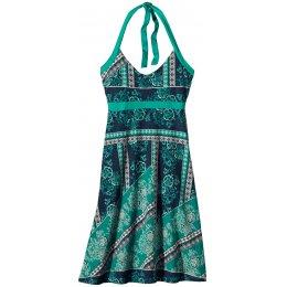 Patagonia Iliana Halter Dress