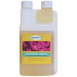 Smart Solar Fountain Fresh Liquid - 500ml