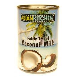 Coconut Milk - 400 ml