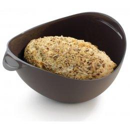 L�ku� Bread Maker Kit