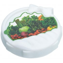 Kitchen Craft Fresh Food Preserver