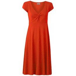 Komodo Ameli Dress