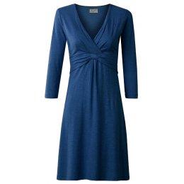 Komodo Mex Dress