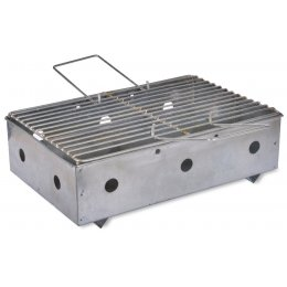 Witterings Barbecue