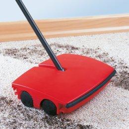 Wenko Carpet Sweeper
