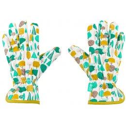 The Thoughtful Gardener Gloves