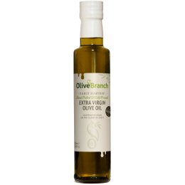 Olive Branch Extra Virgin Olive Oil - 250ml