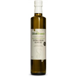 Olive Branch Extra Virgin Olive Oil - 500ml