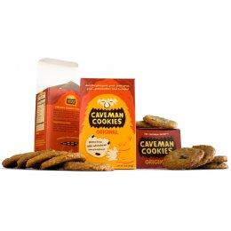 Caveman Cookies - Original - 110g