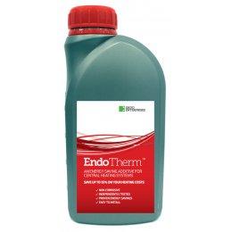 Ecosavers Endotherm 500ml test