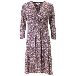 Braintree Yani Bea Dress test