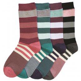 Braintree Bamboo Marlock Socks