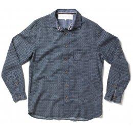 Braintree Dorak Shirt
