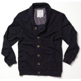 Braintree Johno Jacket