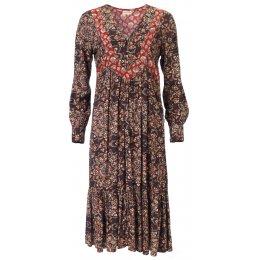 Nomads Safyia Boho Style Dress