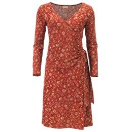 Nomads Delya Organic Cotton Dress