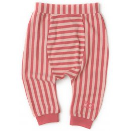 Jelly Bean Jogger - Sunset Pink Stripe