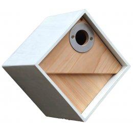Urban Bird Nest Box