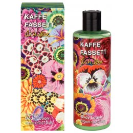 Kaffe Fassett Achillea Hydrate Body Lotion - 295ml