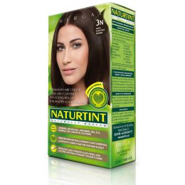 Naturtint 3N Dark Chestnut Brown Permanent Hair Dye
