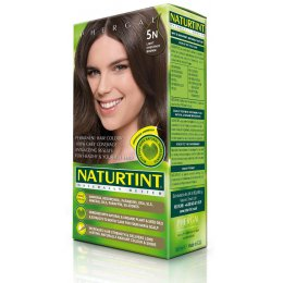 Naturtint 5N Light Chestnut Brown Permanent Hair Dye