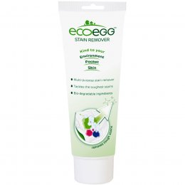 Ecoegg Stain Remover - 135ml