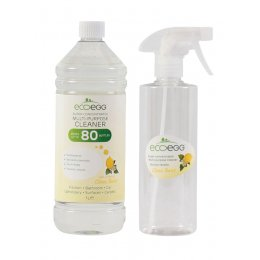 Ecoegg Antibacterial Multi Purpose Cleaner
