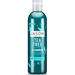 Jason Tea Tree Oil Therapy Conditioner - Normalising - 236ml