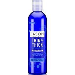 Jason Thin to Thick Extra Volume Conditioner - 240ml
