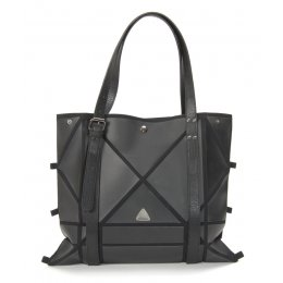 Skunkfunk Piorna Multi Way Bag - Black