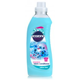 Ecozone Fabric Conditioner - Innocence - 1L