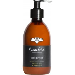 Humble Sweet Pea & Verbena Hand Lotion - 285ml