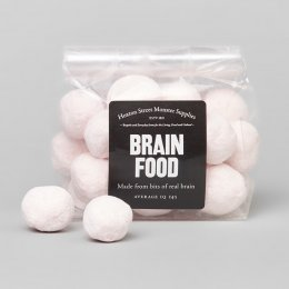 Hoxton Street Monsters Brain Food Bon Bons - 150g