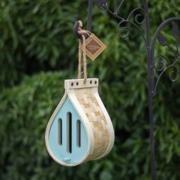 Dewdrop Butterfly & Insect Hotel